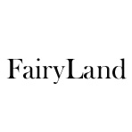 Fairy Land logo